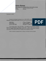 £egisfative (Bureau