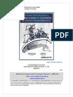 buenas_practicas_proyectos_informaticos.pdf