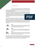 Lontar Foundation Catalogue 2014-2015