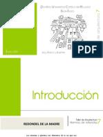 Rotondas resumen.pdf