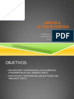EL TEXTO POETICO.pptx