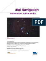 celestial-navigation-teacher-notes.pdf