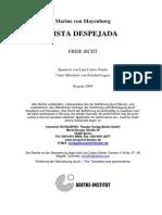 Freie_Sicht_spanisch.pdf