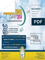 Marketing Camp.pdf