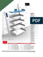 ladder_shelf_plans.pdf