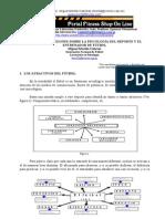 psicologia_futbol.pdf