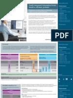 TIA Portal licdncias.pdf