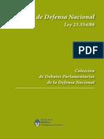 Ley-de-Defensa-Nacional-Ley23554_88.pdf