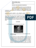 EVALUACION_INICIAL_CURSO_OT_AVA_2014_II_APORTE_ANGELA_MUÑOZ.docx