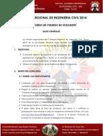 BASES DE PUENTES DE SPAGHETTI v1.0 sireic.pdf