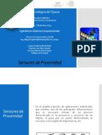 Sensores de Proximidad Final.pptx