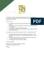 loteria+de+sumas+instrucciones.doc