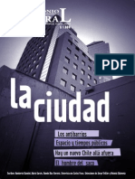 Revista Patrimonio cultural - 2004.pdf