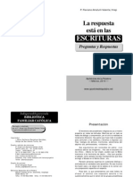La respuesta está en las Escrituras 2014 México.pdf