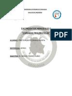 CAMARAS MAGMATICAS 207021.pdf