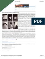 Hacia la pintura por la palabra (1) - David García Casado.pdf