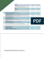 Tareas_2014-1_version_1_.pdf