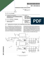 EP2109348A2.pdf