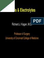 Fluids_Electrolytes.pdf