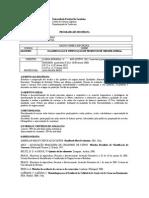 programacarnesecarcacas2011.doc