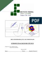 INTRODUÇÃO_AO_DESENHO_TÉCNICO_Parte_1.pdf
