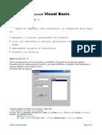 guc3adalaboratorio5.pdf
