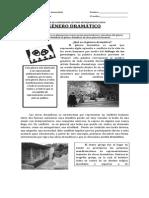 (312609210) GUIA GÉNERO DRAMATICO (1).doc