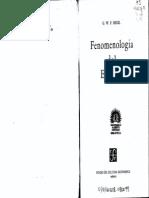 Hegel_-_Autoconciencia.pdf