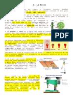 2. Sistemas mecánicos - Polea de cable - Aula virtual.pdf