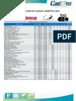 CADEM-Programación-Abierta-Enero-Junio1.pdf