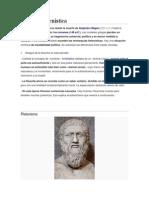 Filosofía helenística1.docx