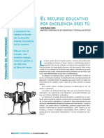 El recurso educativo por excelencia eres tú.16-20.pdf