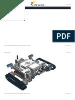 Guia_de_contruccion_ para_EV3-v.1(pdf).pdf