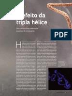063-065_Helice_207.pdf