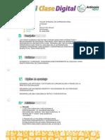 TALLER_INTEGRAL_DE_EXPRESION_ORAL.pdf