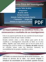 Comportamiento Ético del Investigador.pdf