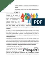 Generación y repartición de las utilidades de una empresa (1).docx