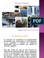 equilibrioecoloico-090614091802-phpapp01.pptx