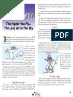 Hypoxia - Federal Aviation Administration.pdf