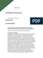 INTELIGENCIA_YCREATIVIDAD.doc