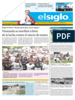 Edicion Lunes 20-10-2014.pdf