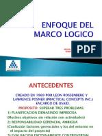 Presenta Marco Lógico.ppt