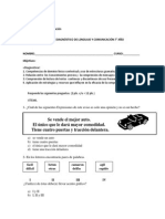 evaluacion septimo.docx