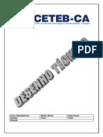 03 - Desenho Técnico.pdf