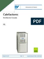 Calefactor-Surrey.pdf