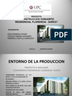 ENTORNO DE LA PRODUCCION 01.pdf