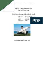 tl_gdtc_8943.pdf