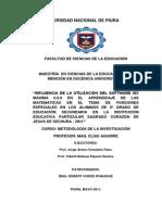 influenciadelautilizacindelsoftwaremaximaenelaprendizajedelasmatemticaseneltemadefuncionesenlosalumnosde5gradodesecundariaenlainstitucineducativaparticularsagradoco-110521170640-phpapp02.docx