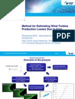 7_WinterWind2012_Production-losses_v2.pdf