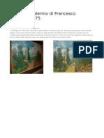 Nuovo OpenDocument Text